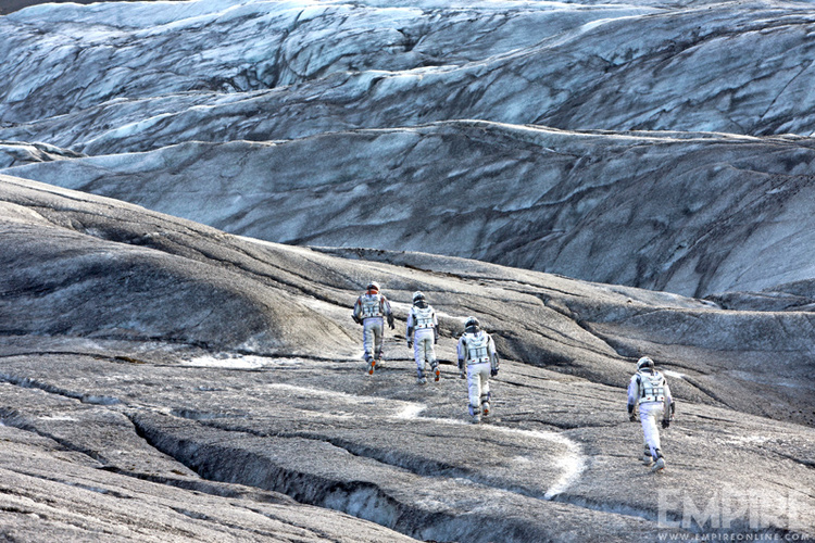 New-Interstellar-Photo5