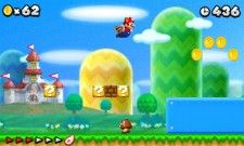 New Super Mario Bros. 2 To Be Offered Digitally