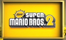 Fresh Details On New Super Mario Bros. 2 Revealed
