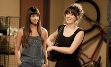New Girl Season One Premiere Recap
