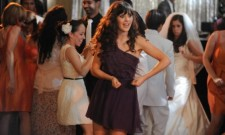 New Girl Season 1-03 'Wedding' Recap