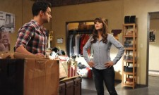 "New Girl Review: ""The Box"" (Season 3, Episode 5)"