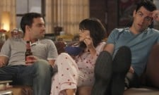 New Girl Season 1-04 'Naked' Recap