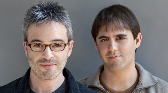 Alex Kurtzman And Roberto Orci To Produce Dragonology