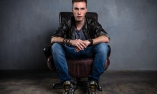 Nicky Romero Bringing #PROTOCOL305 To Miami Next Month