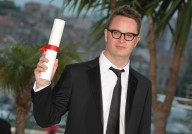 Nicolas+Winding+Refn+wins+best+director+prize+T3kNo0172Jil