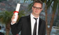 Nicolas Winding Refn Talks Only God Forgives And I Walk With The Dead