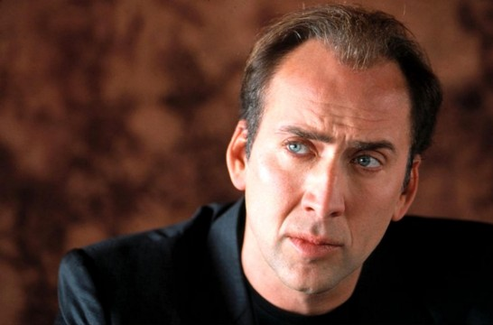 Nicolas-Cage-Celebrity-Wallpaper-HD