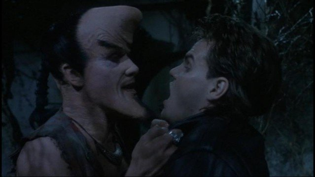 Nightbreed3 639x360 Repeat Business: 30 Horror Film Franchises Getting A Restart