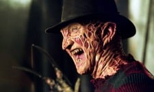 Robert Englund Reveals Whether He'd Ever Play Freddy Krueger Again