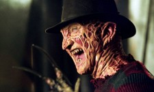 10 Horror Movies To Watch On Netflix If You Want A Scary Night