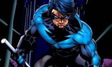 Teen Titans TV Series Could Crossover With Arrow And The Flash, Says CW President