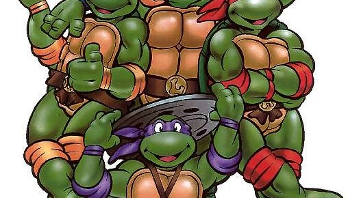 Michael Bay's Ninja Turtles Reboot Delayed Until 2014