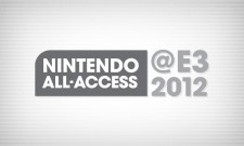 Here's How You Can Watch Nintendo's E3 Presentation