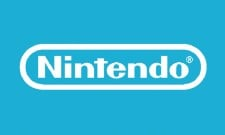 Nintendo Vows To Avoid Wii U Pitfalls With Launch Of Nintendo NX Next Year