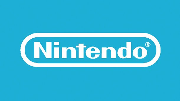New Report Fuels Rumor That The Nintendo NX Will Use Cartridge-Based Games