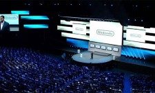 Could Nintendo NX Release As A Console-Handheld Hybrid?