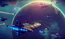 Rumor: No Man's Sky Delayed Until July Or August