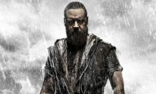 Noah Gets A 3D Conversion For International Markets