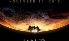 Halo Reach: Noble Map Pack Review