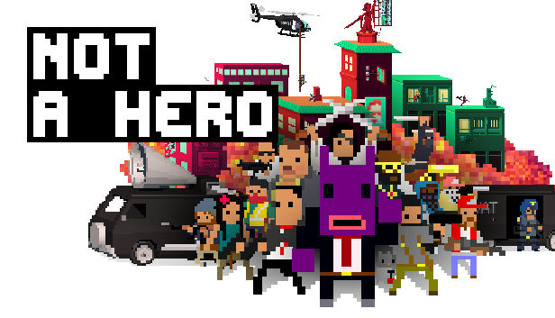 Definitive Versions Of OlliOlli2 And Not A Hero Coming To Xbox One