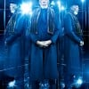 Now You See Me 2 Character Posters Summon Old Faces And New