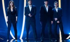 Full Cast List For Now You See Me 2 Confirms Daniel Radcliffe And Lizzy Caplan