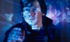 Summit Entertainment Will Make A Now You See Me Sequel