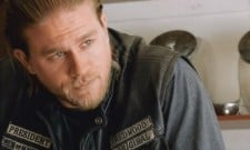 "Sons Of Anarchy Review: ""Sweet And Vaded"" (Season 6, Episode 7)"