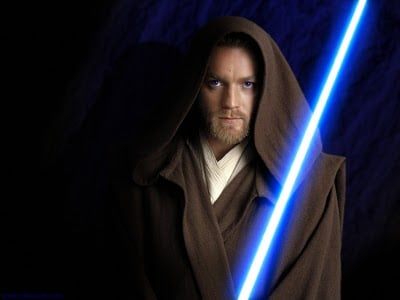 Is Lucasfilm Finally Gearing Up for That Obi-Wan Spin-Off Movie?