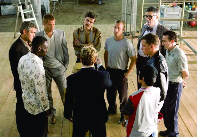 Oceans Twelve 7 Movies You May Have Hated: Are They Worth Rewatching?