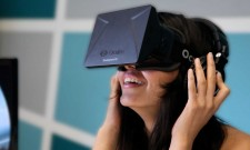 Here's The High-End Specs You'll Need To Run An Oculus Rift At Launch