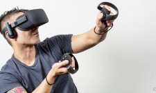 Nintendo Remains Unmoved By The Current State Of Virtual Reality