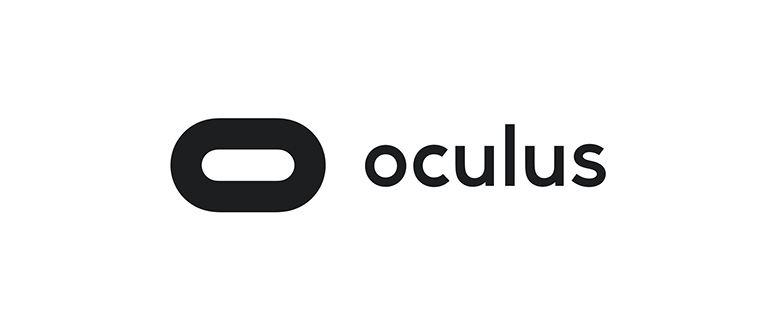 Oculus To Get E3 Party Started With Tomorrow's Virtual Reality Event