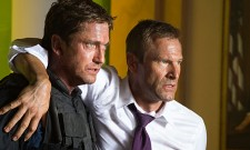 London Has Fallen Dated For October 2015