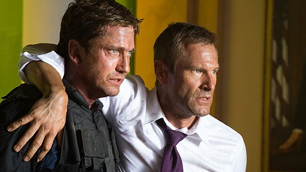 Olympus-Has-Fallen-review-large