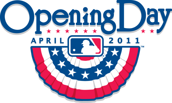 MLB Opening Day Angst