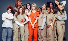 New Artwork For Orange Is The New Black Season 3 Welcomes The Third Coming
