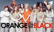 Netflix Announces Release Dates For Orange Is The New Black Season 3 And More