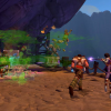 Orcs Must Die! 2 - The Rifts Will Return On July 30
