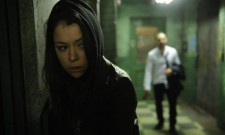 Orphan Black Renewed For Fourth Season