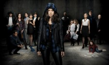 Cryptic Orphan Black Season 4 Teaser Prepares You For The April 2016 Premiere