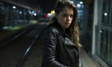 Orphan Black Gets A Third Season