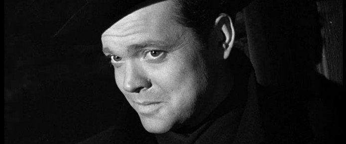 Netflix Will Release Unseen Orson Welles Film The Other Side of The Wind