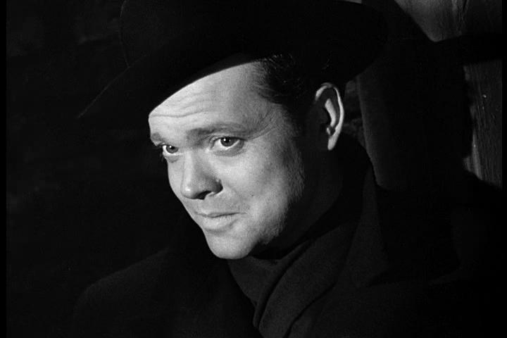 Orson Welles 5 Of Cinemas Greatest Voiceover Narrators