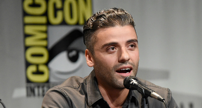 Oscar-Isaac-on-Harrison-Fords-advice-to-him-on-how-to-fly