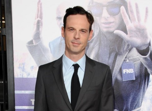 Our Brand is Crisis Scoot McNairy