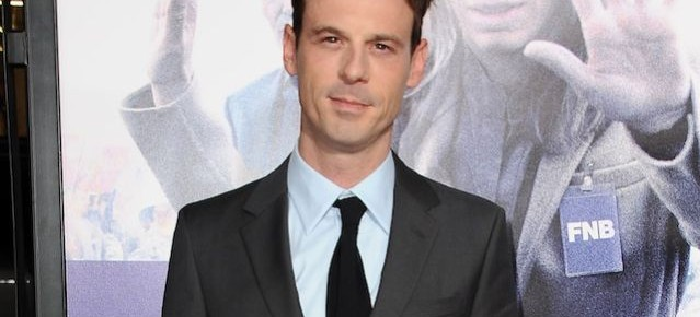 Exclusive Interview: Scoot McNairy Talks Our Brand Is Crisis