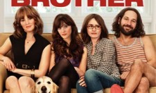 Our Idiot Brother Blu-Ray Review