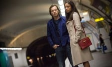 Ewan McGregor Leads A Starry Cast In First Trailer For Espionage Thriller Our Kind Of Traitor